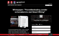 NextLevel4Industry voor Eplan en Rittal - InterXL Internet Services