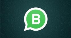 Zakelijk WhatsApp middels WhatsApp Business - InterXL Internet Services
