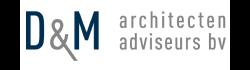 D&M Architecten
