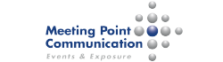Meeting Point Communication