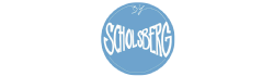 ByScholsberg