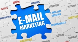 InterXL ontwikkelt koppeling met e-mail marketing platform MailChimp - InterXL Internet Services