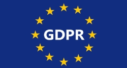 GDPR / AVG - InterXL Internet Services